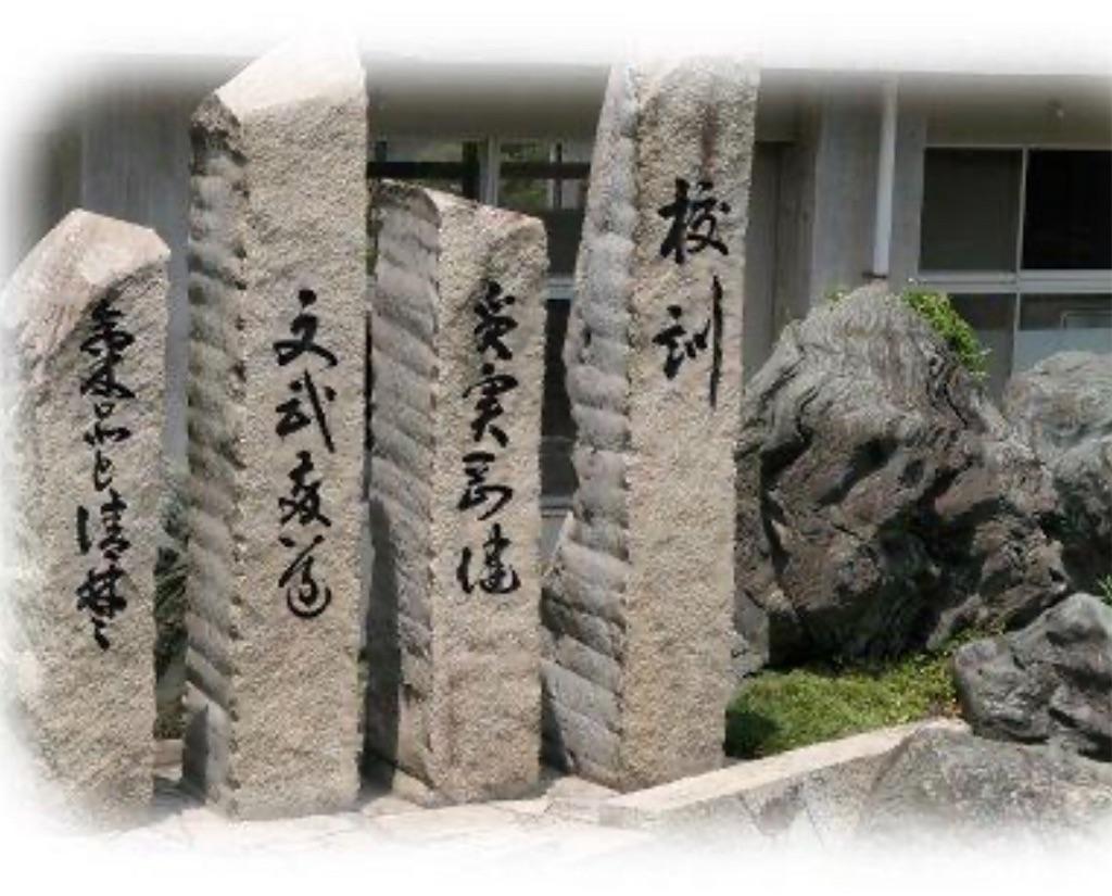 f:id:masanori-kato1972:20200516194803j:image