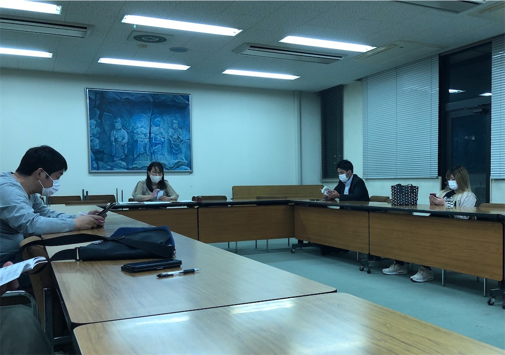 f:id:masanori-kato1972:20200522202101j:image
