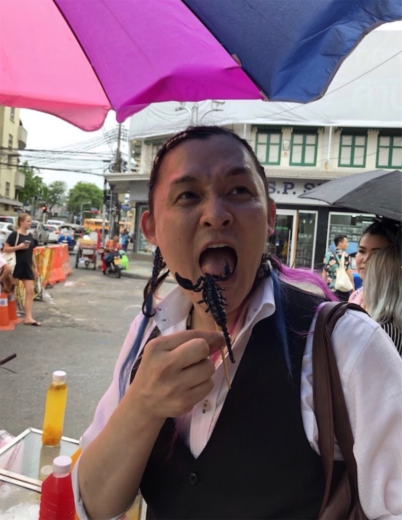 f:id:masanori-kato1972:20200702192947j:image