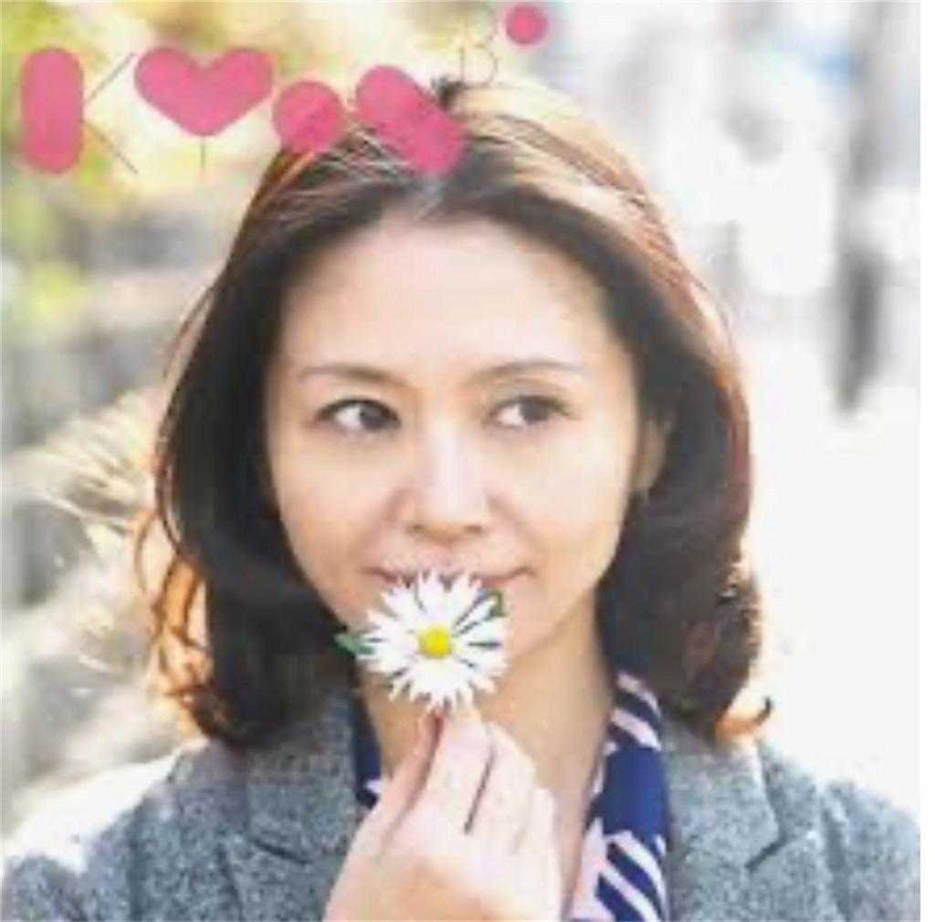 f:id:masanori-kato1972:20200703194451j:image