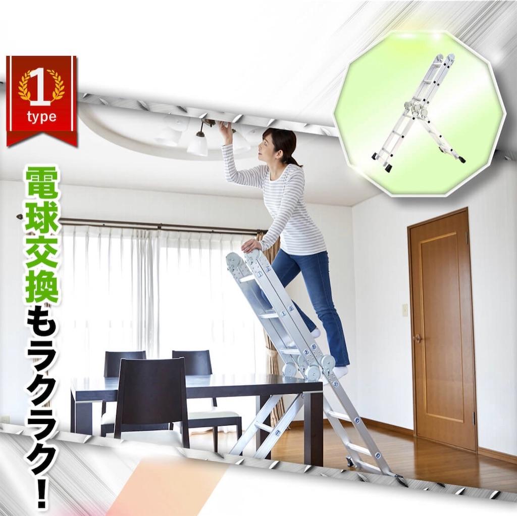f:id:masanori-kato1972:20200711215509j:image