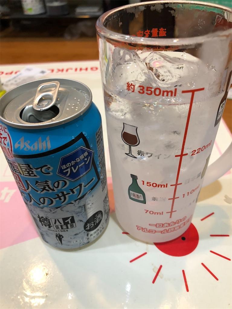 f:id:masanori-kato1972:20200723195138j:image