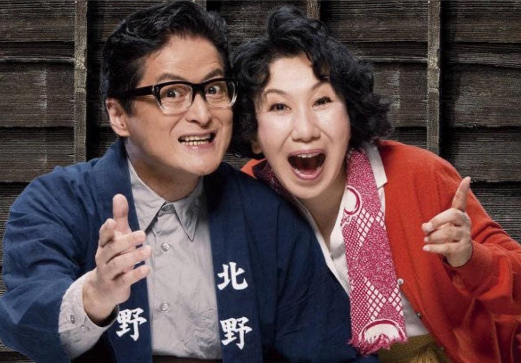 f:id:masanori-kato1972:20200806203419j:image