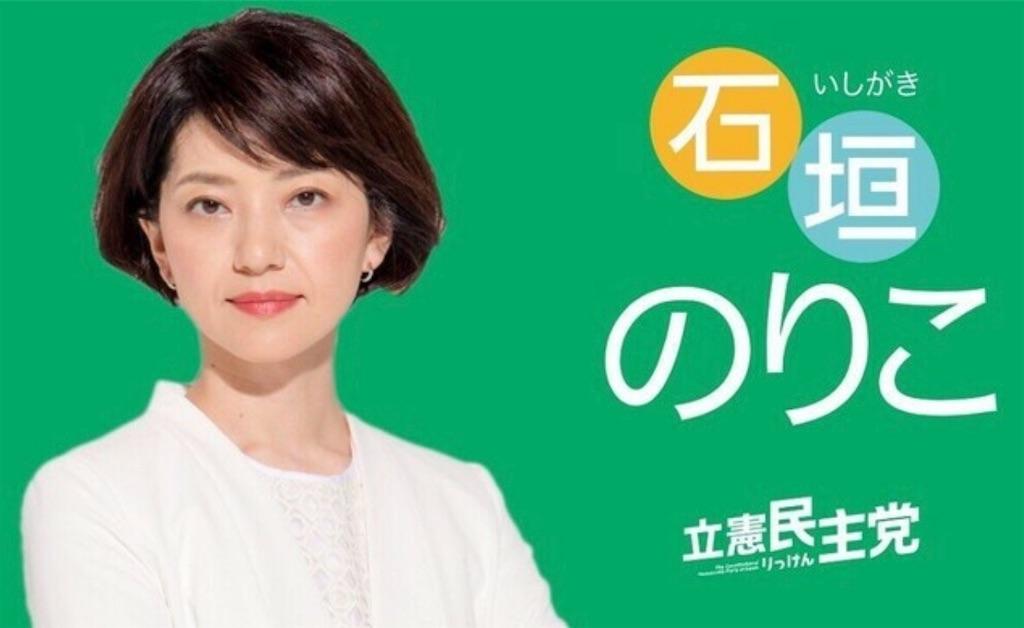 f:id:masanori-kato1972:20200830234837j:image