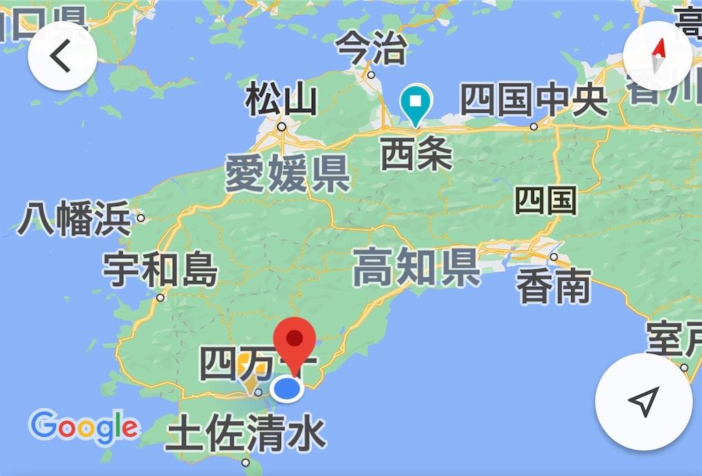 f:id:masanori-kato1972:20200916215204j:image