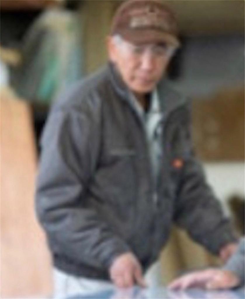 f:id:masanori-kato1972:20200918001320j:image