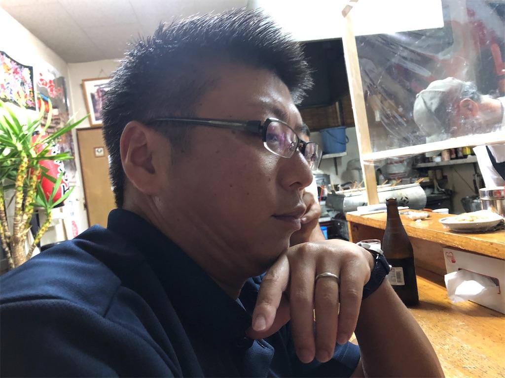 f:id:masanori-kato1972:20200918233511j:image