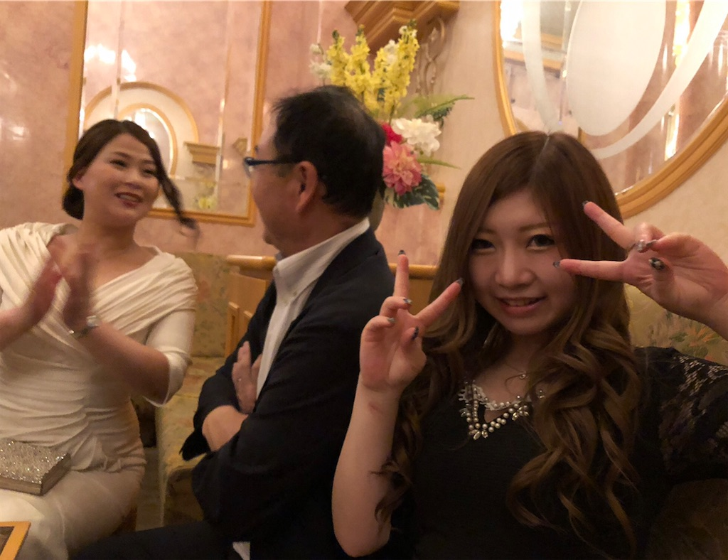 f:id:masanori-kato1972:20200924205014j:image