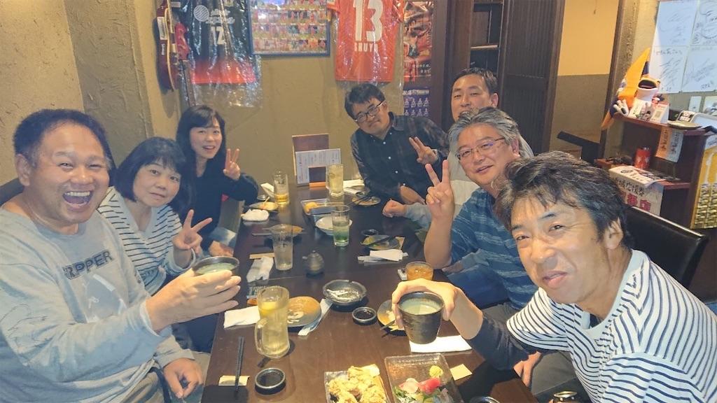 f:id:masanori-kato1972:20201107074748j:image