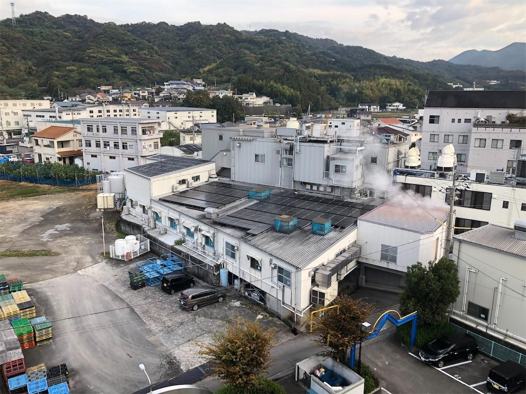 f:id:masanori-kato1972:20201116094437j:image