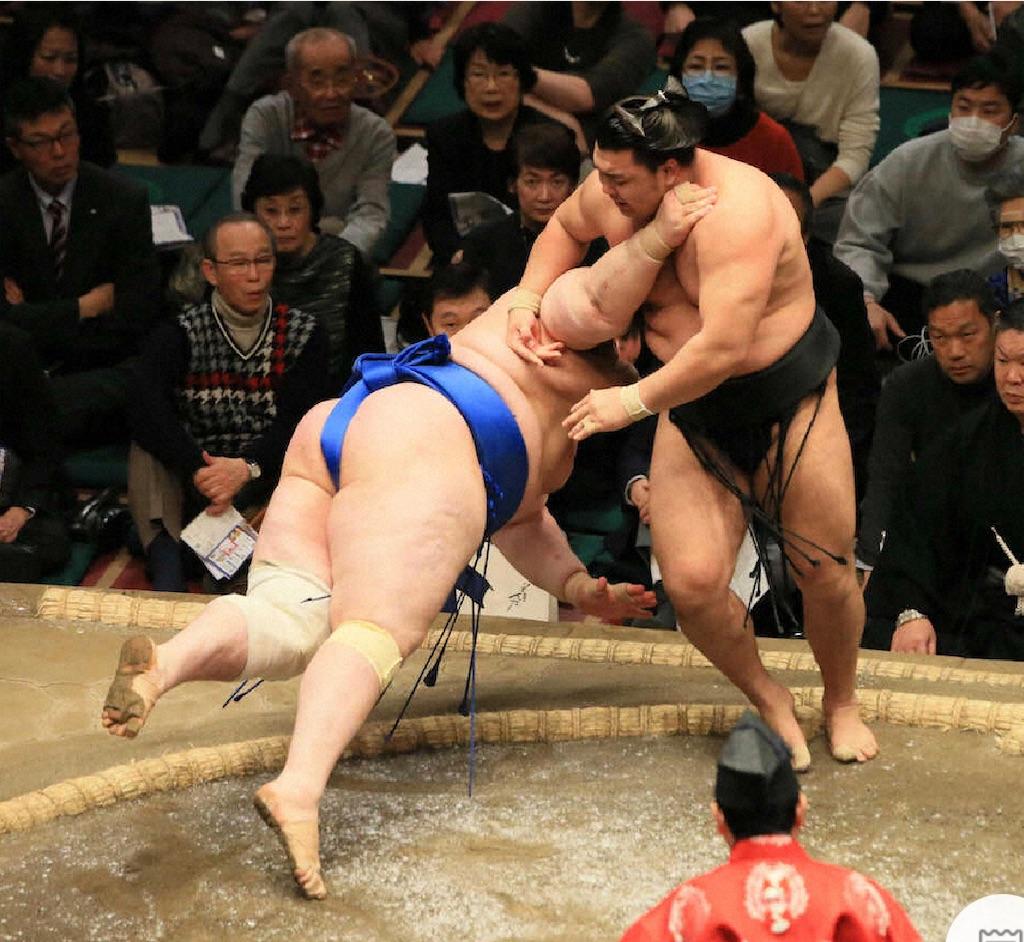 f:id:masanori-kato1972:20201202082052j:image