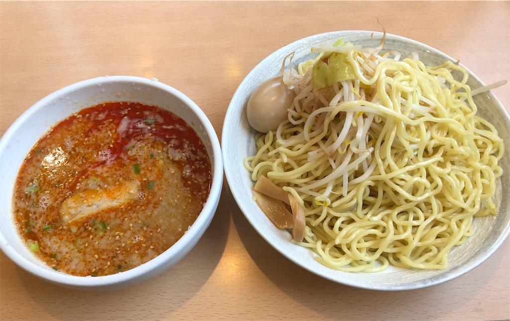 f:id:masanori-kato1972:20201213084745j:image