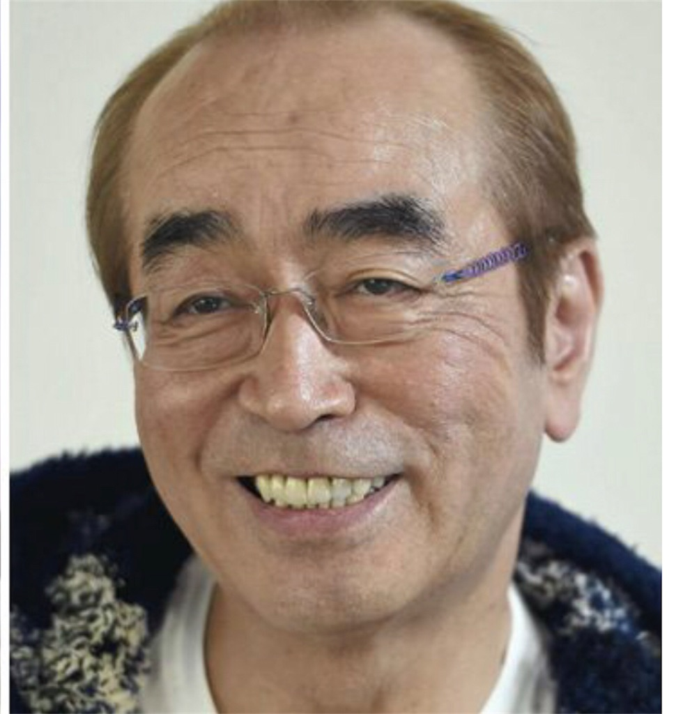 f:id:masanori-kato1972:20201223005735j:image