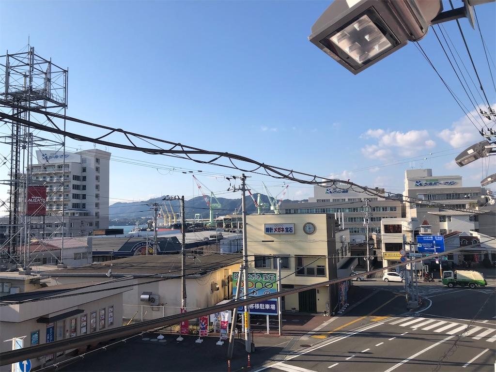 f:id:masanori-kato1972:20201223195811j:image