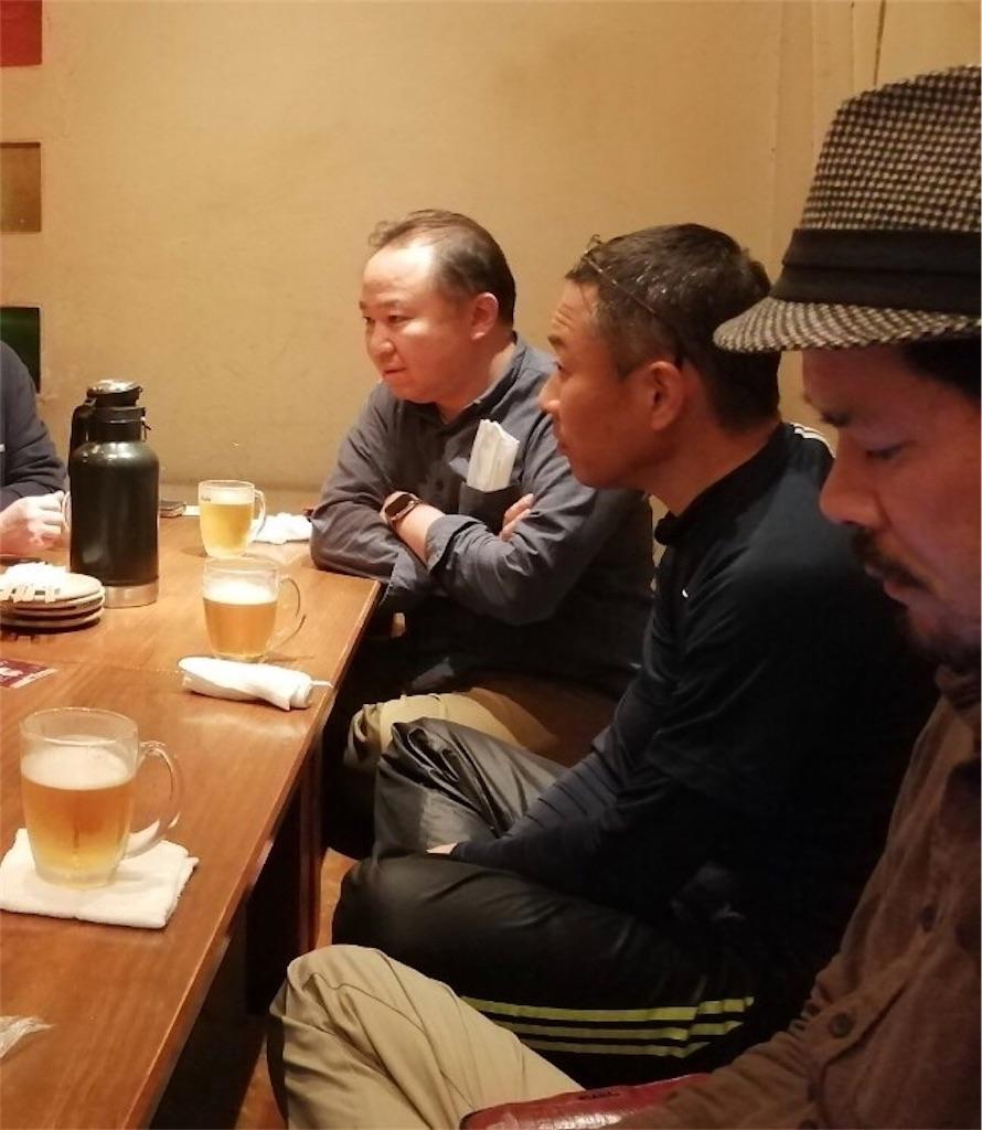 f:id:masanori-kato1972:20201227083441j:image