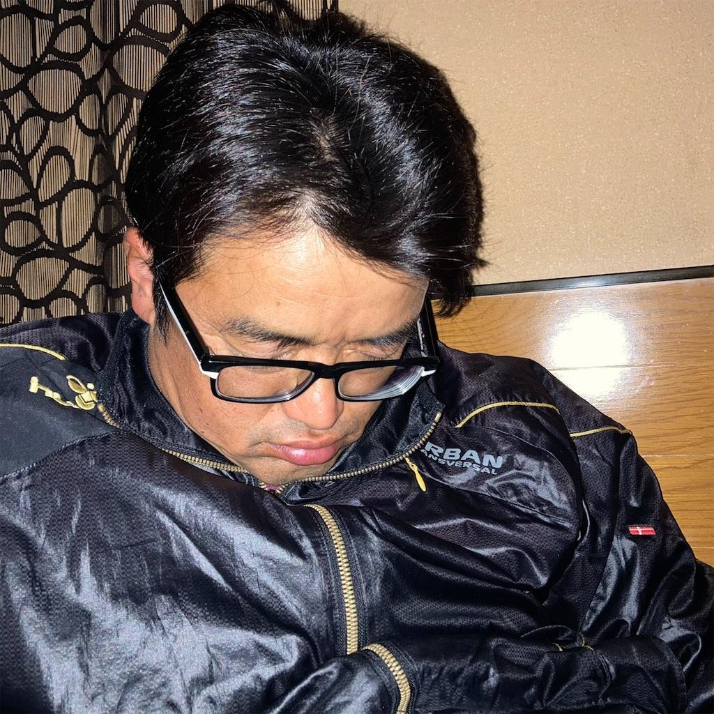 f:id:masanori-kato1972:20201227084220j:image