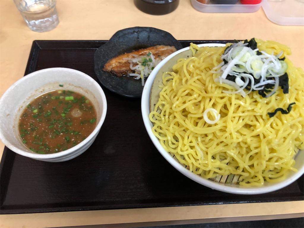 f:id:masanori-kato1972:20210111095515j:image