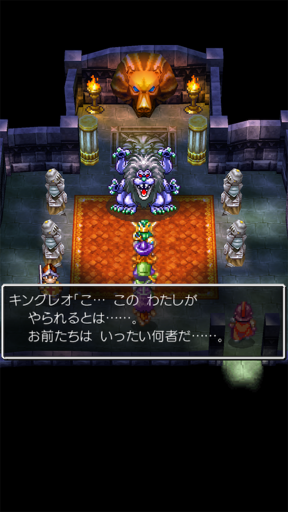 f:id:masanori-kato1972:20210117232504p:image