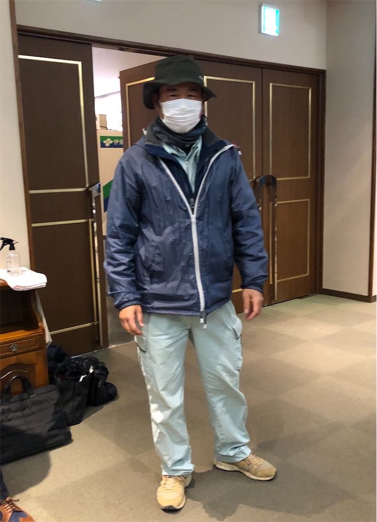 f:id:masanori-kato1972:20210131083516j:image