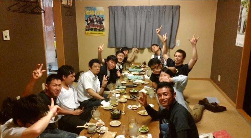 f:id:masanori-kato1972:20210214004758j:image