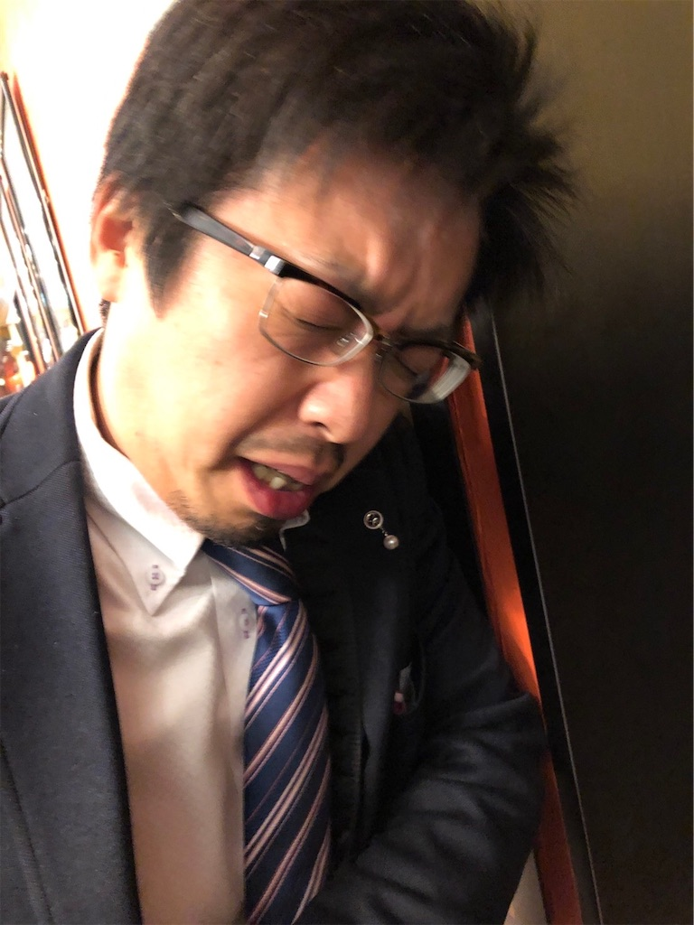 f:id:masanori-kato1972:20210217091336j:image