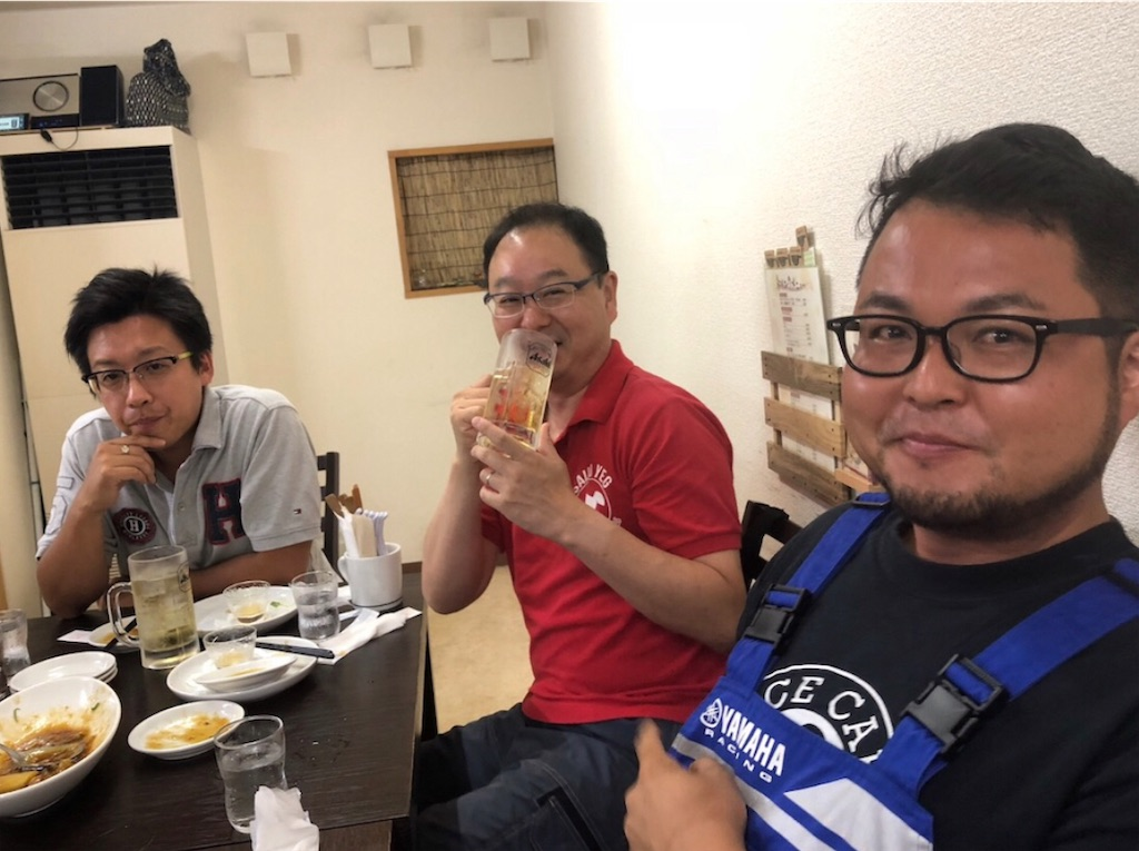 f:id:masanori-kato1972:20210226005424j:image