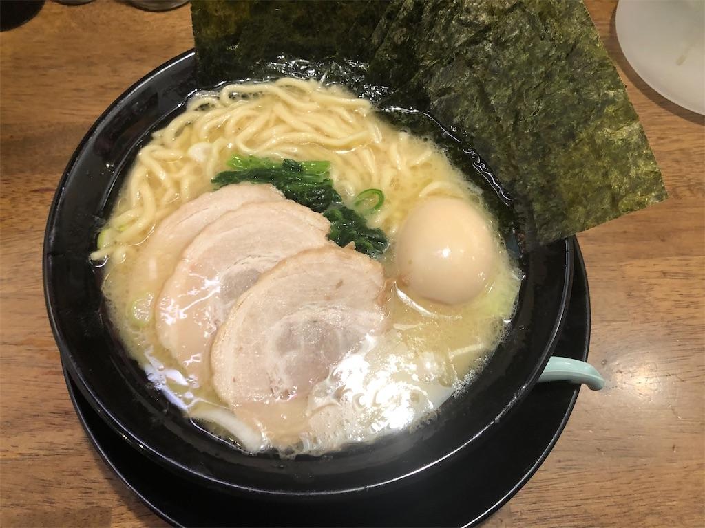 f:id:masanori-kato1972:20210228003802j:image