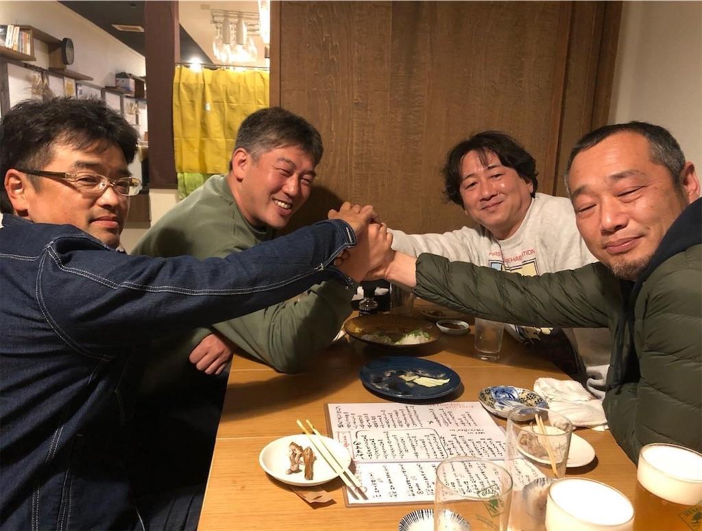 f:id:masanori-kato1972:20210228093529j:image