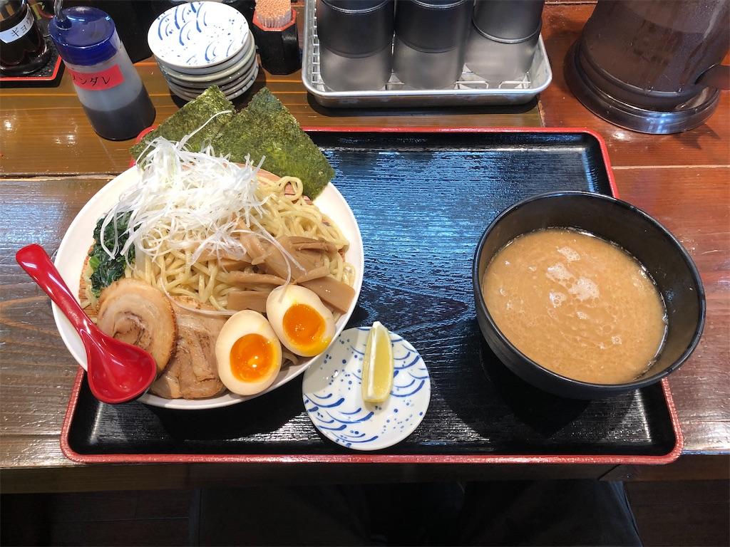 f:id:masanori-kato1972:20210319115331j:image
