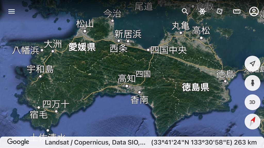 f:id:masanori-kato1972:20210327230744p:image