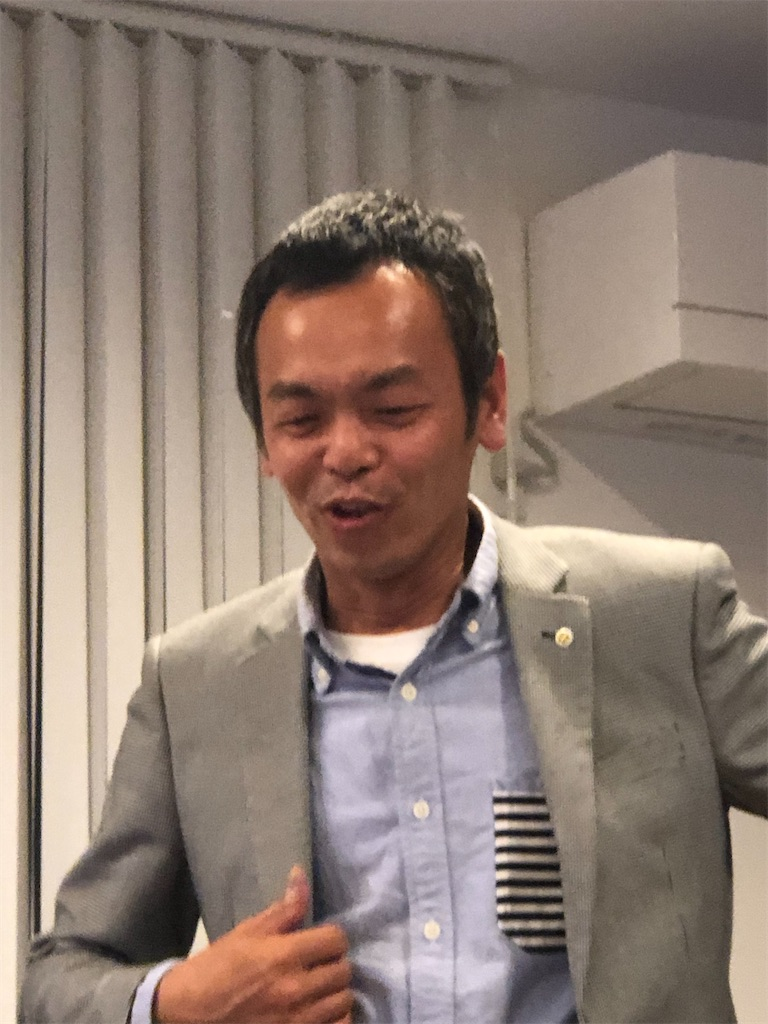 f:id:masanori-kato1972:20210401075041j:image