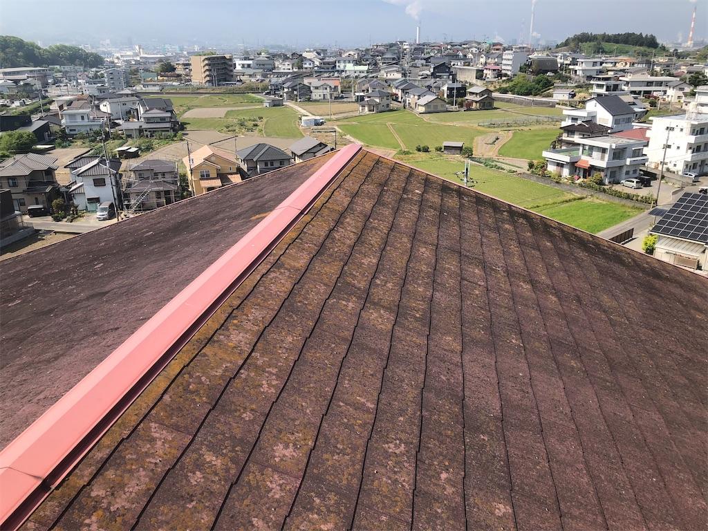 f:id:masanori-kato1972:20210416130020j:image
