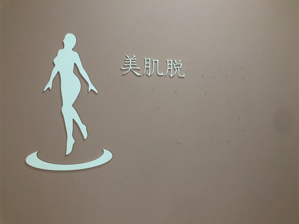 f:id:masanori-kato1972:20210416233154j:image