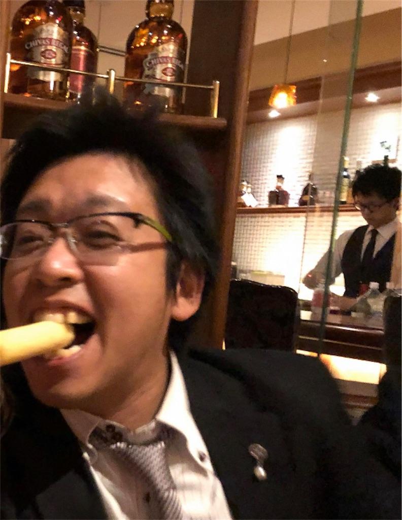 f:id:masanori-kato1972:20210424221002j:image