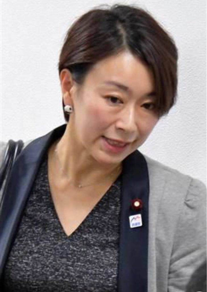 f:id:masanori-kato1972:20210502230929j:image