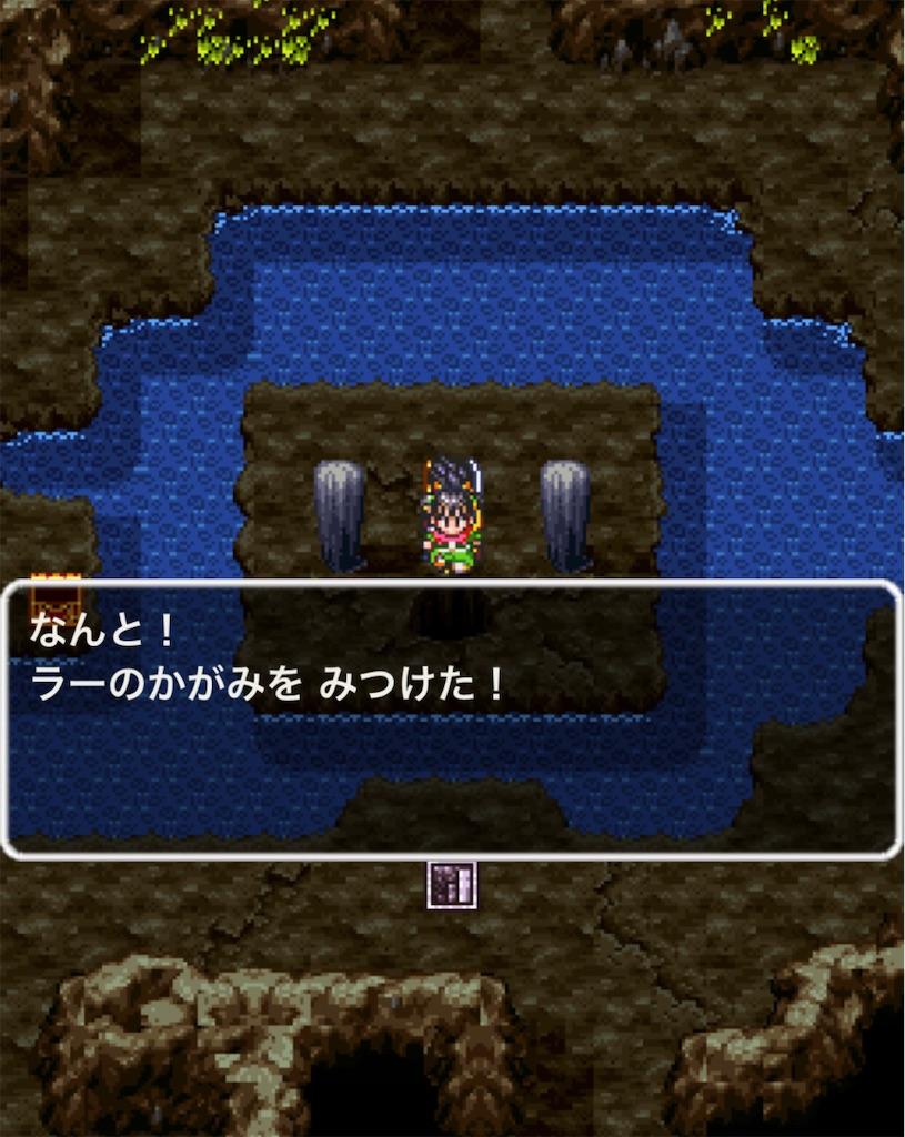f:id:masanori-kato1972:20210510092047j:image
