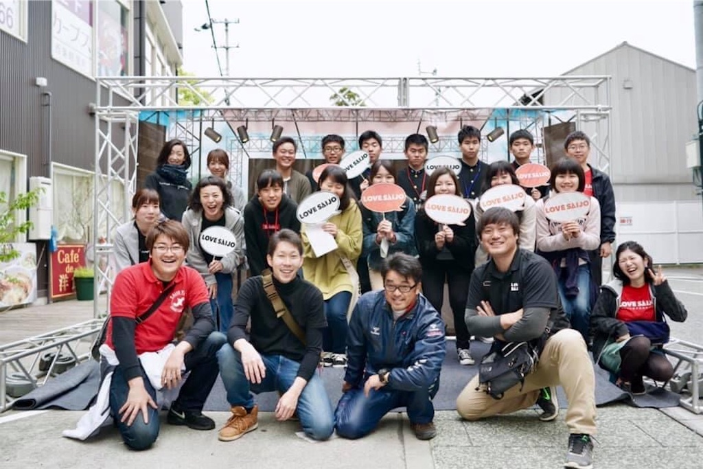 f:id:masanori-kato1972:20210520204400j:image
