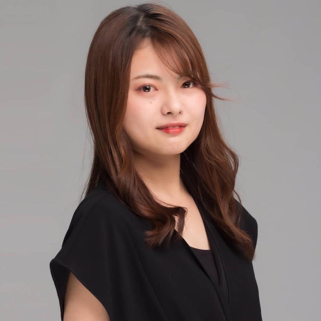 f:id:masanori-kato1972:20210607153551j:image