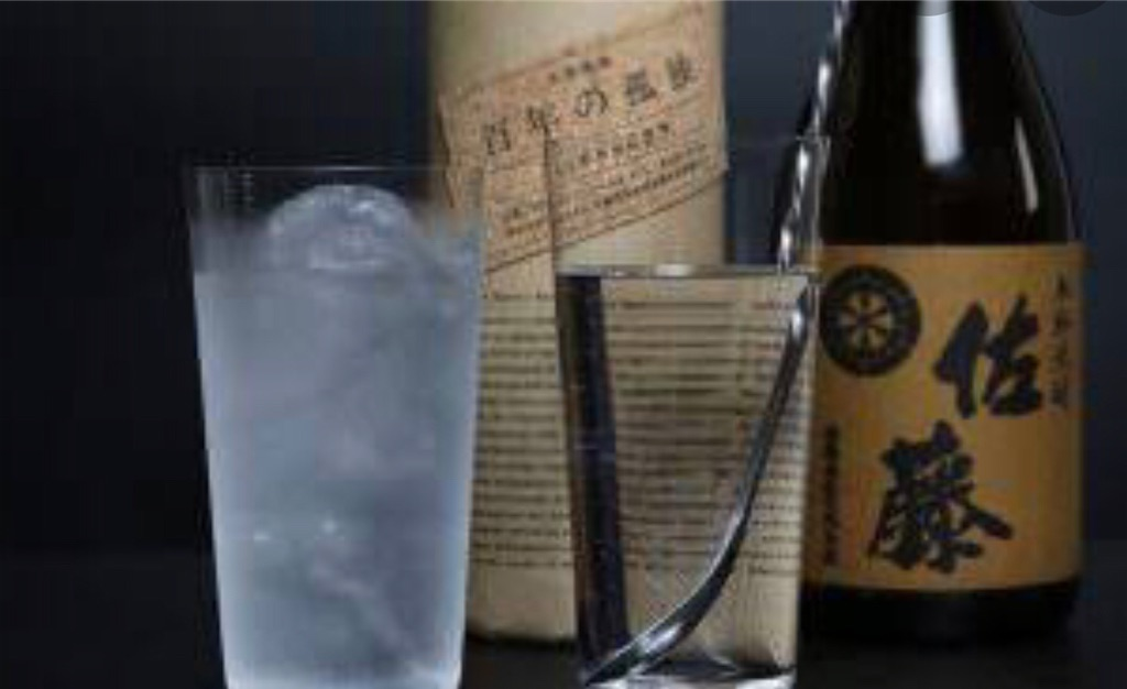 f:id:masanori-kato1972:20210610204250j:image