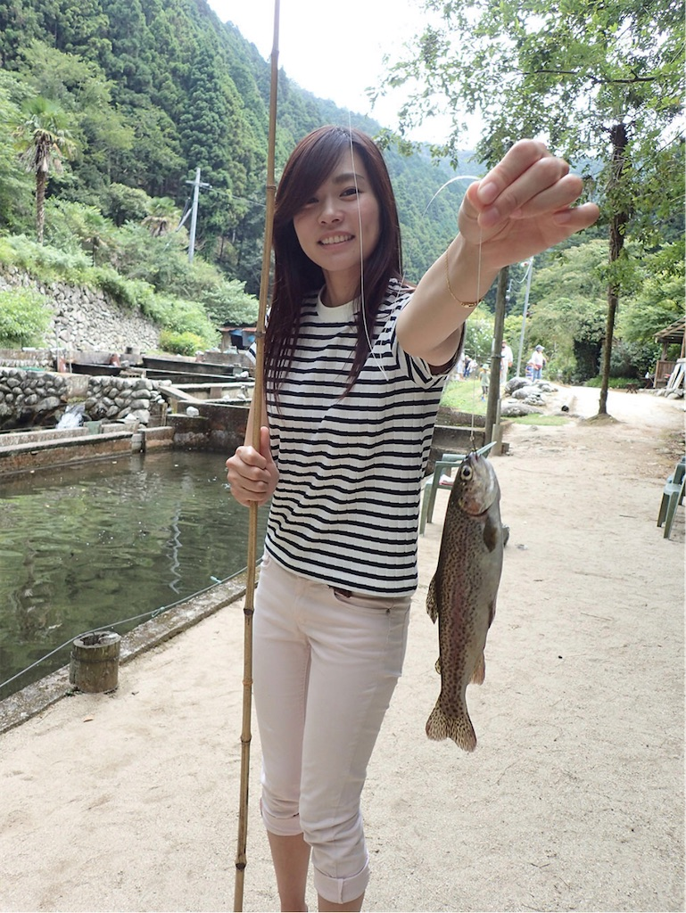 f:id:masanori-kato1972:20210705193617j:image