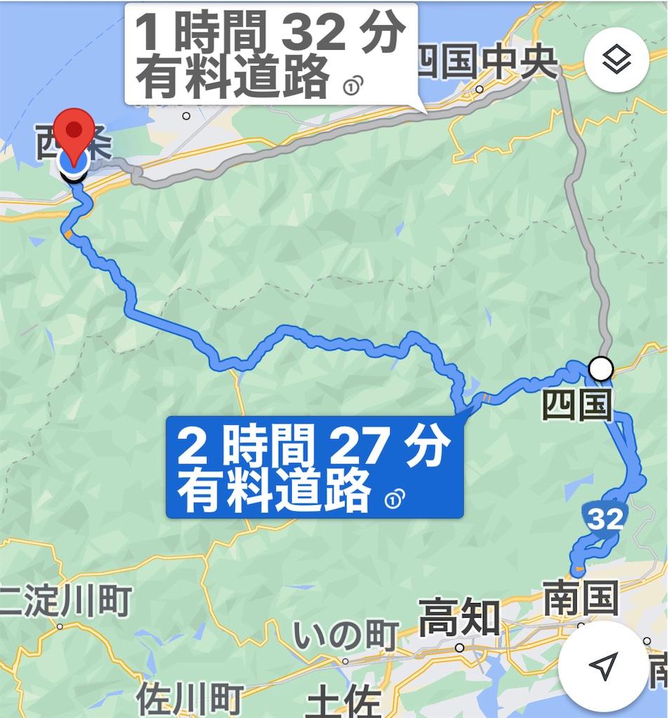 f:id:masanori-kato1972:20210707200118j:image