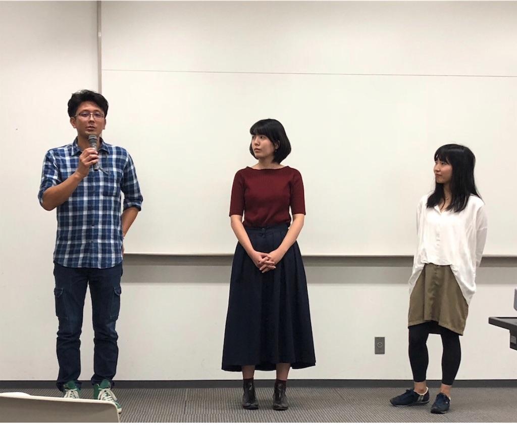 f:id:masanori-kato1972:20210715090619j:image