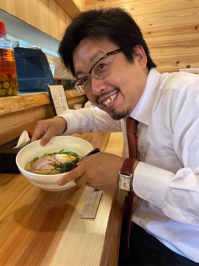 f:id:masanori-kato1972:20210715091507j:image
