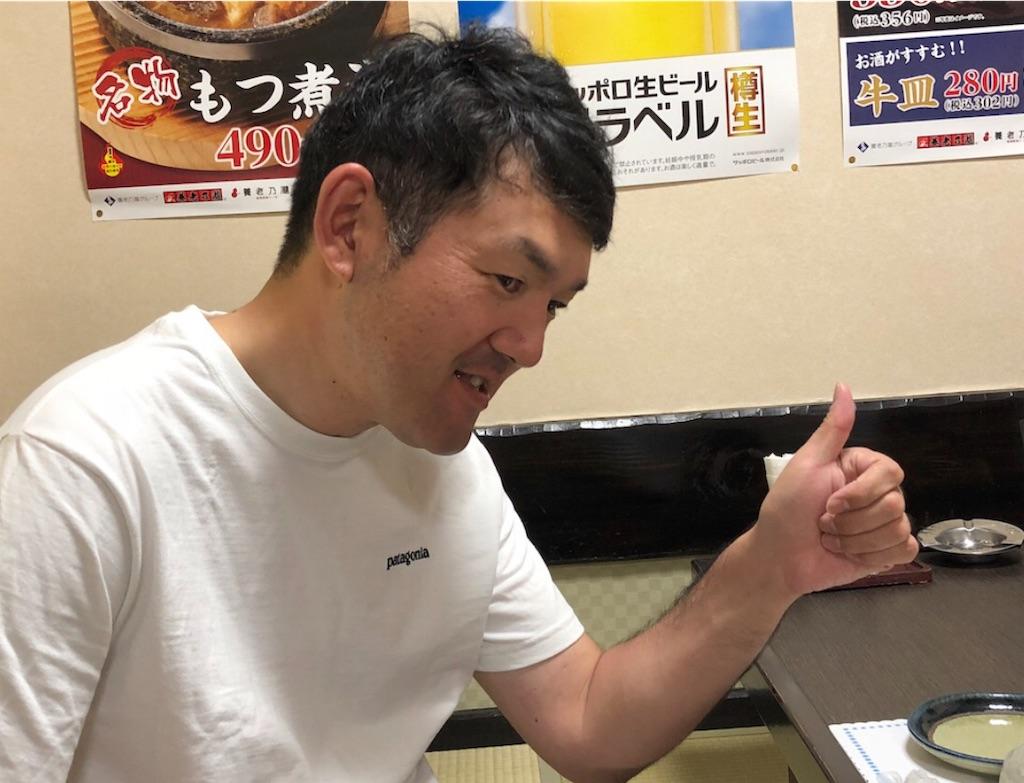 f:id:masanori-kato1972:20210721000448j:image