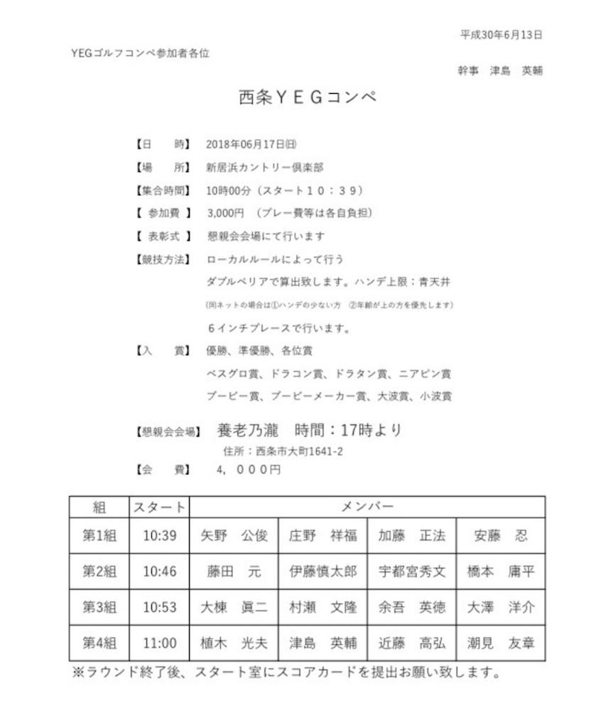 f:id:masanori-kato1972:20210721103705j:image