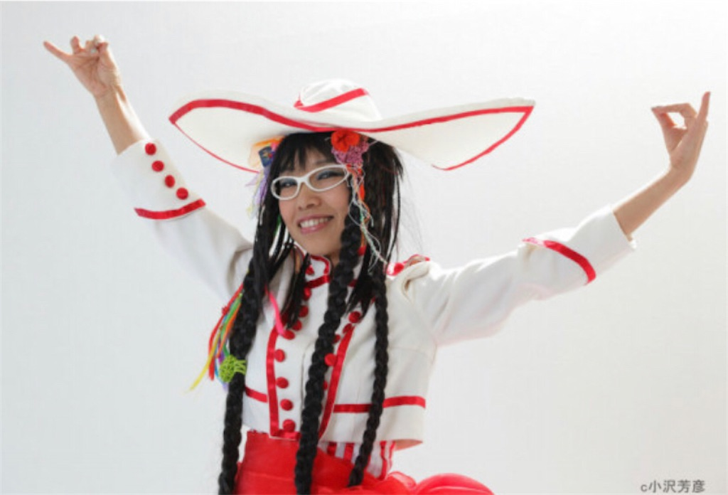 f:id:masanori-kato1972:20210724081308j:image