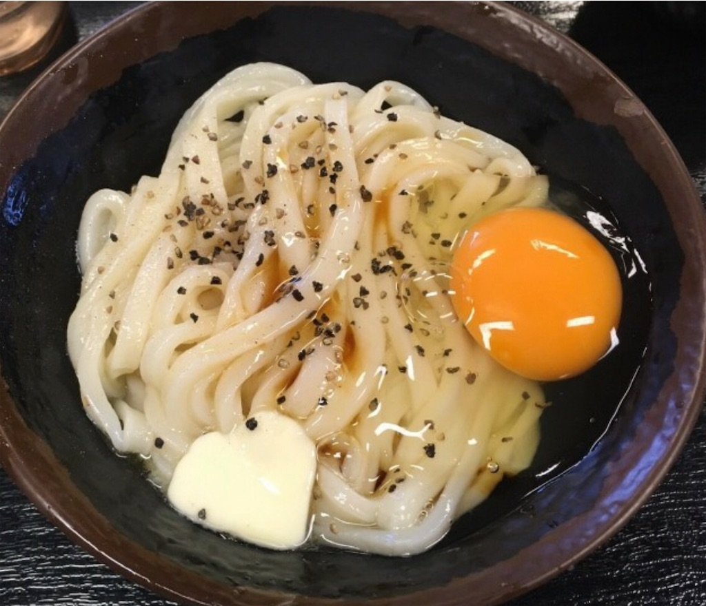 f:id:masanori-kato1972:20210808080033j:image