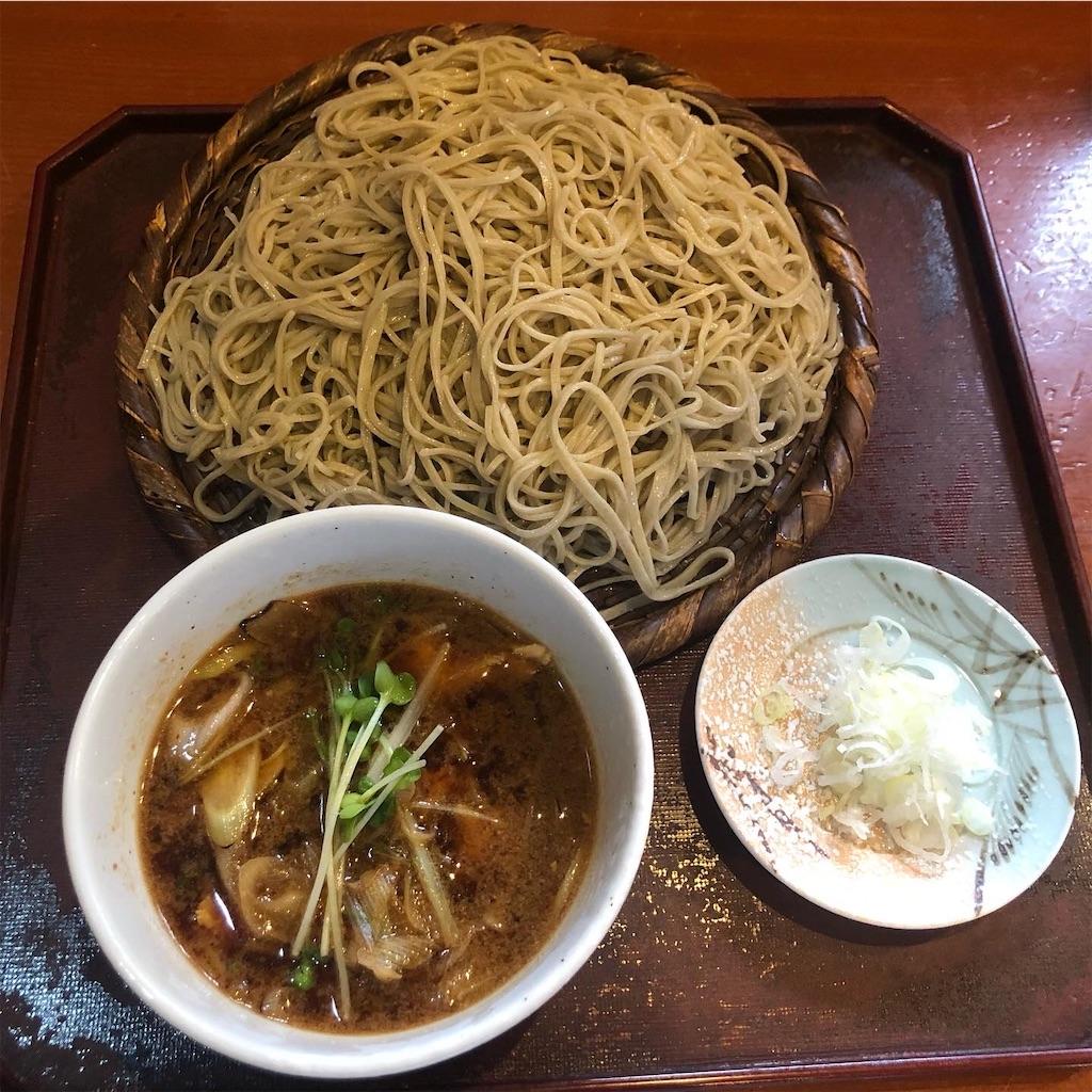 f:id:masanori-kato1972:20210809211523j:image