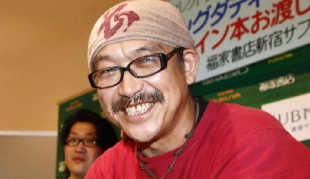 f:id:masanori-kato1972:20210812210719j:image