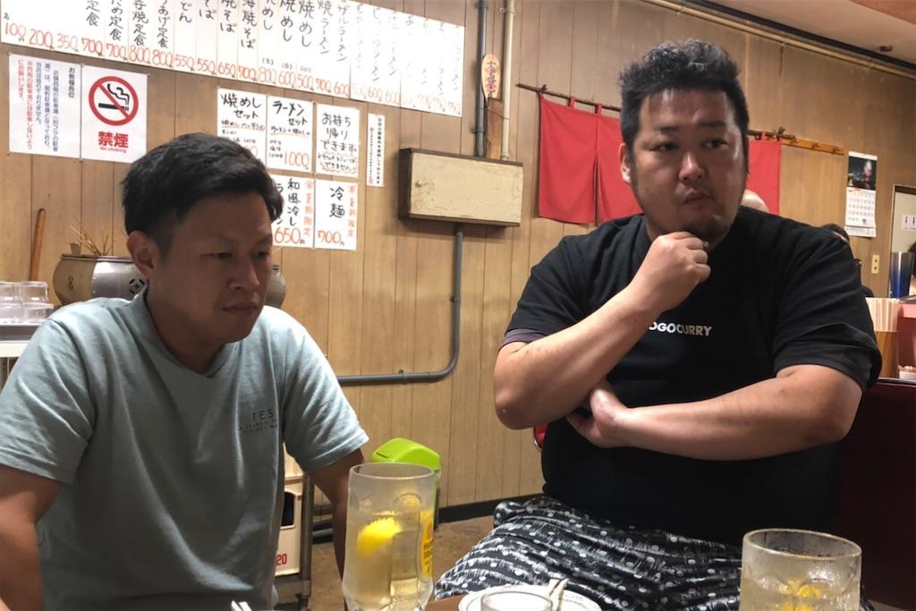 f:id:masanori-kato1972:20210814192937j:image